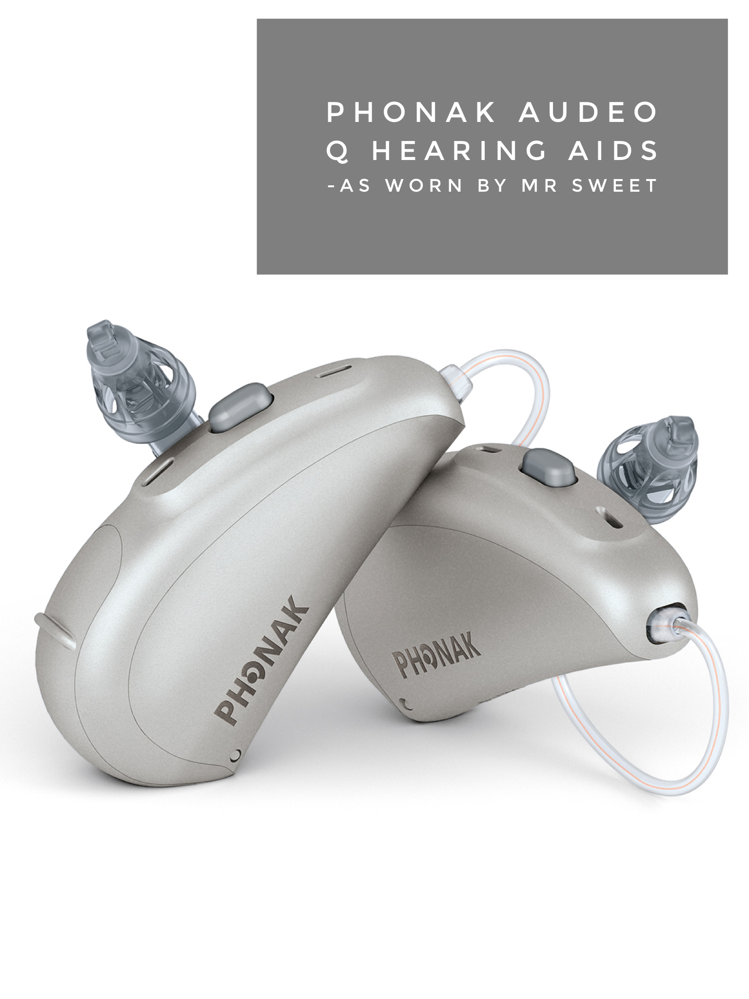 Hearing Aid Pros and Cons – by a Hearing Wales Wearer - hearing wales