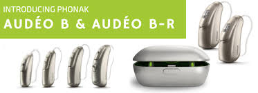phonak-belong-hearing-aids-new-phonak-product-b90-b70-b50-b30-rechargeable-hearing-aids-hearing-wales-hearing-loss