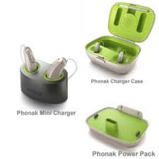 phonak-belong-rechargeable-hearing-aids-power-pack-hearing-aids-dont-need-battery-hearing-wales-hearing-loss