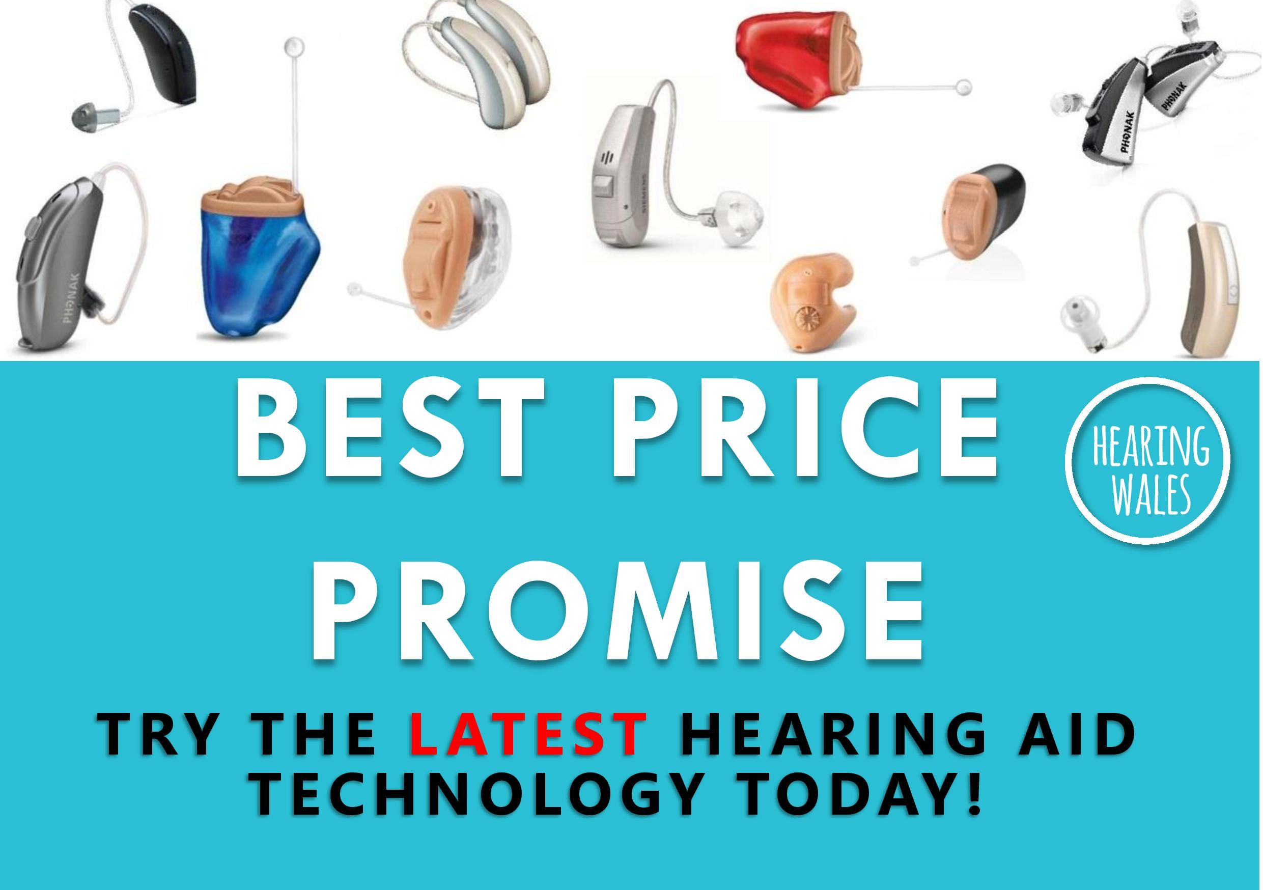 hearing-wales-hearing-aid-special-offer-price-promise