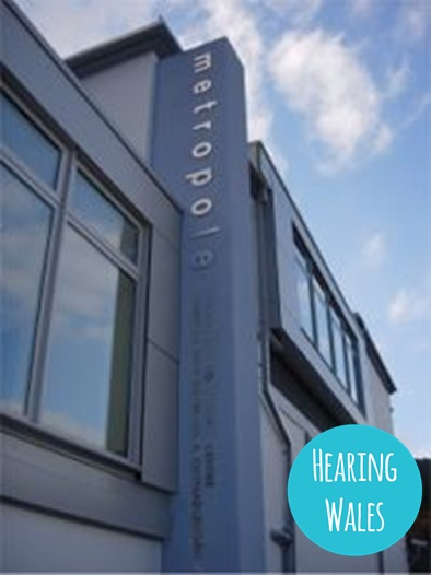 hearing-wales-abertillery-hearing-centre-free-hearing-tests