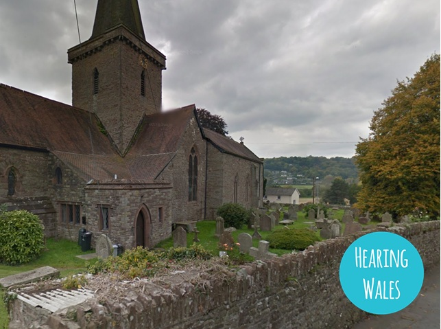 Crickhowell Hearing Centre - Free Hearing Test with Hearing Wales
