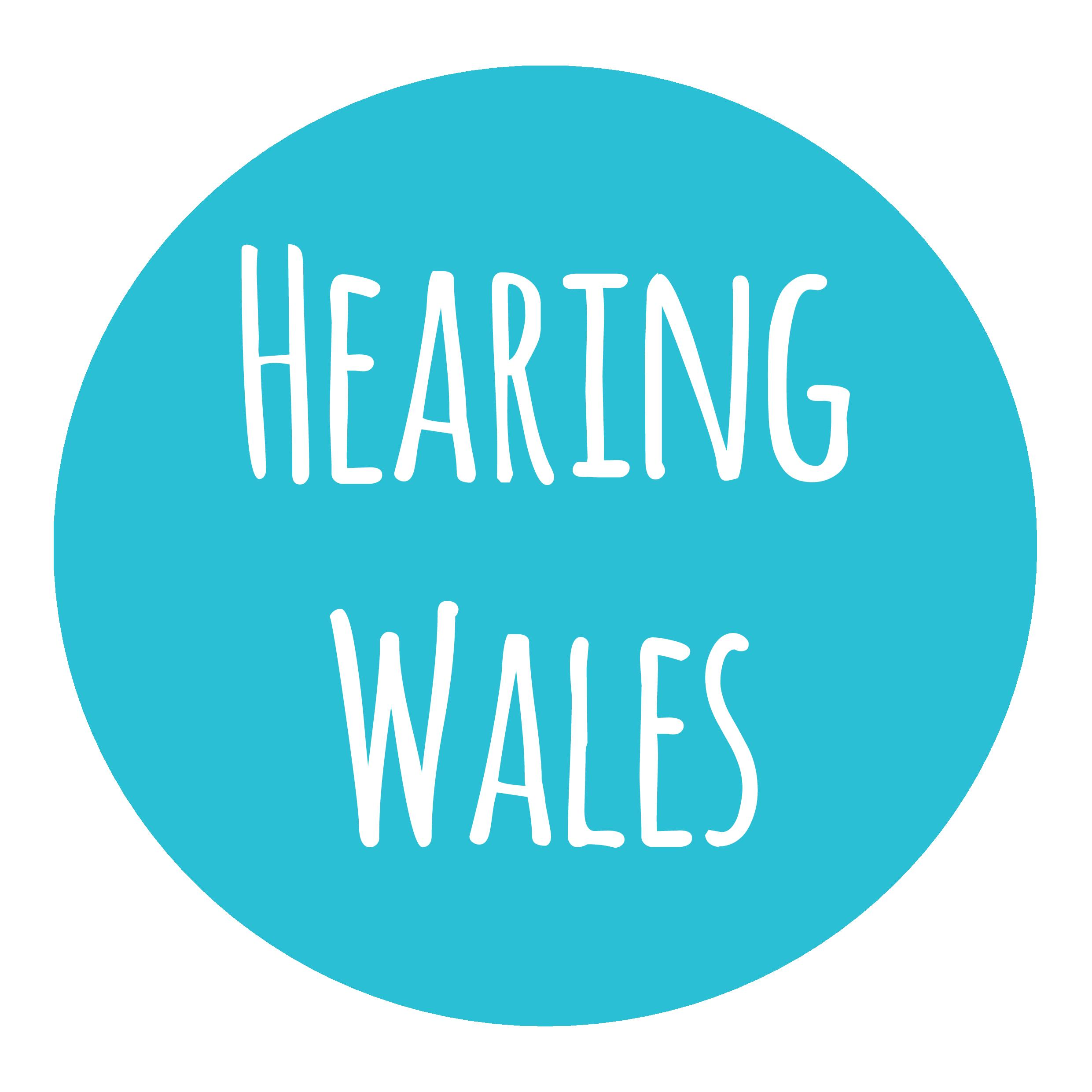 Narberth Hearing Centre - Free Hearing Test with Hearing Wales