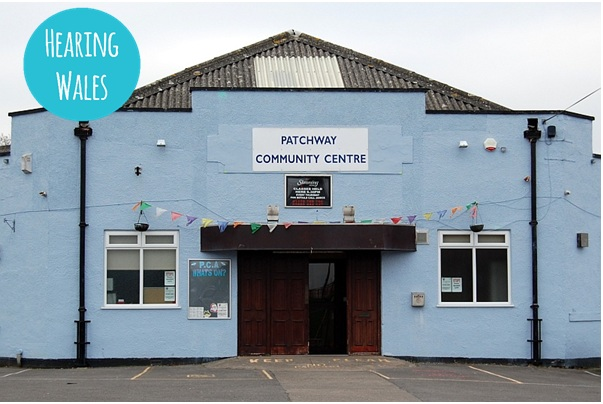Patchway Hearing Centre - Free Hearing Test with Hearing Wales