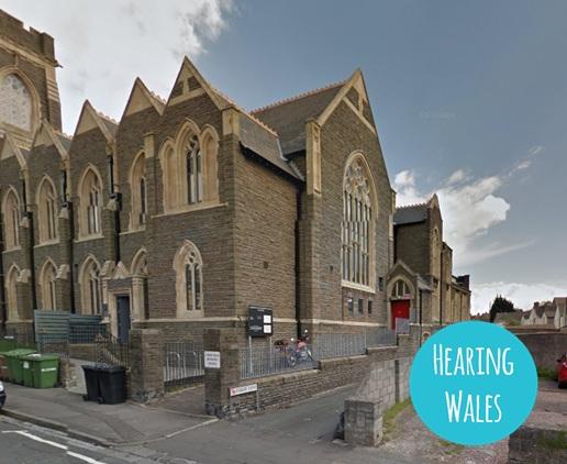Penarth Hearing Centre