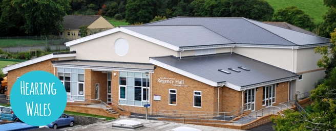 Saundersfoot Hearing Centre - Free Hearing Test with Hearing Wales