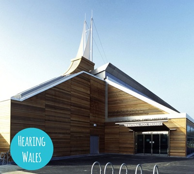 Sketty Hearing Centre - Free Hearing Test with Hearing Wales