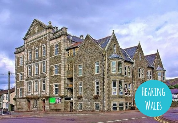 hearing-wales-treorchy-hearing-centre