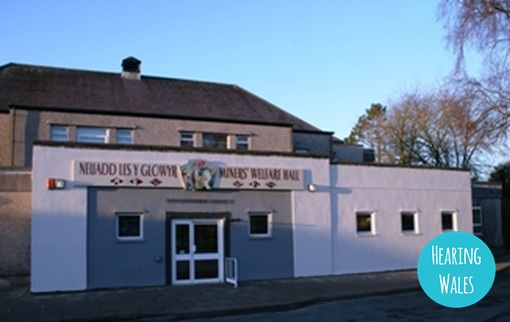 hearing-wales-ystradgynlais-hearing-centre