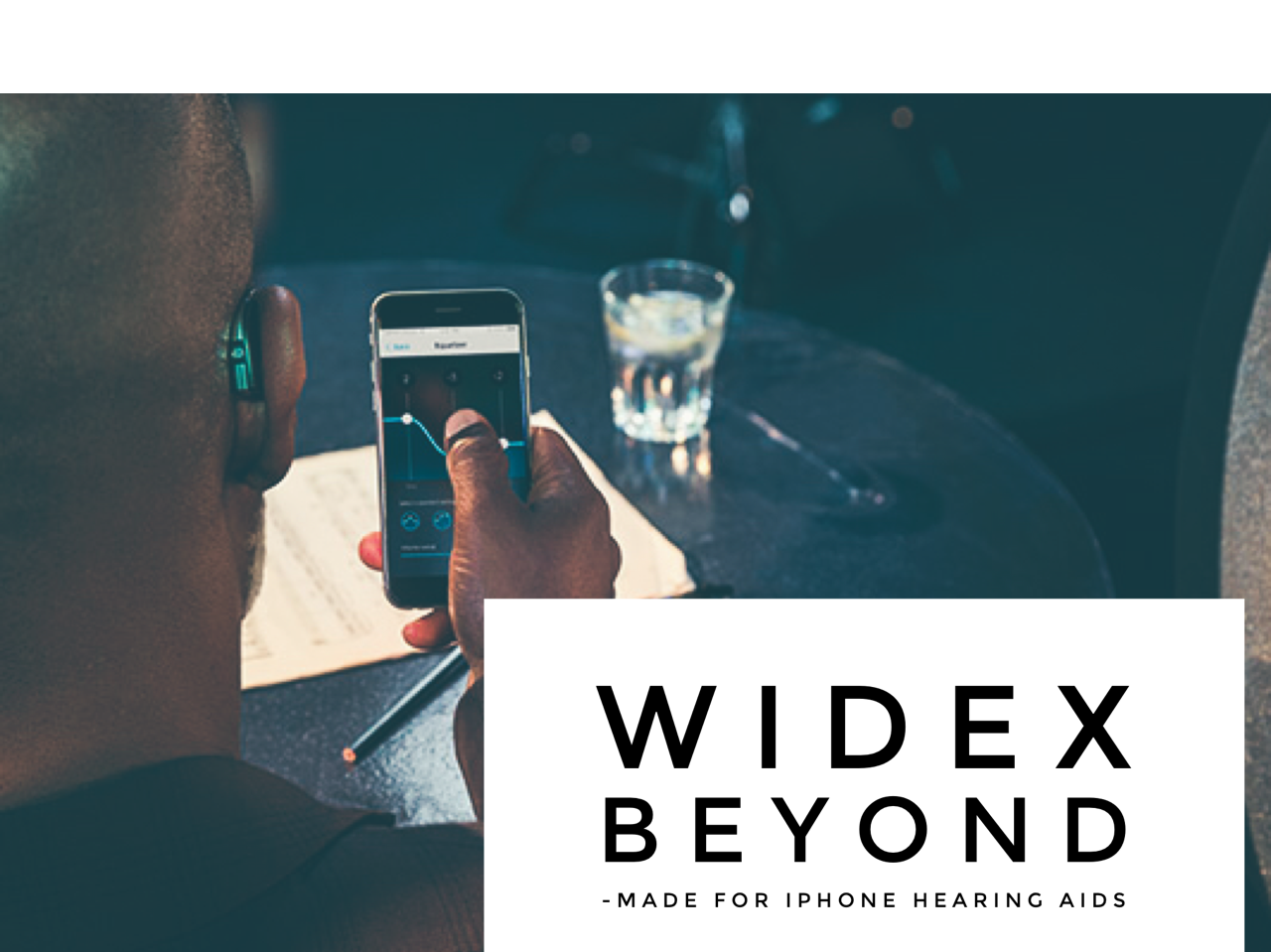 WIDEX Beyond (2)