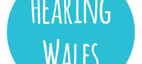 hearing wales, private hearing care specialists, free home visits, local clinics, free hearing tests.