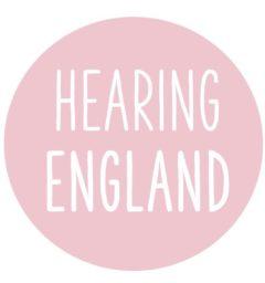 hearing england, hearing wales, hearing aids england, hearing loss england