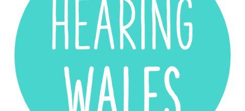 hearing loss, hearing aids, hearing care, hearing aid audiologists