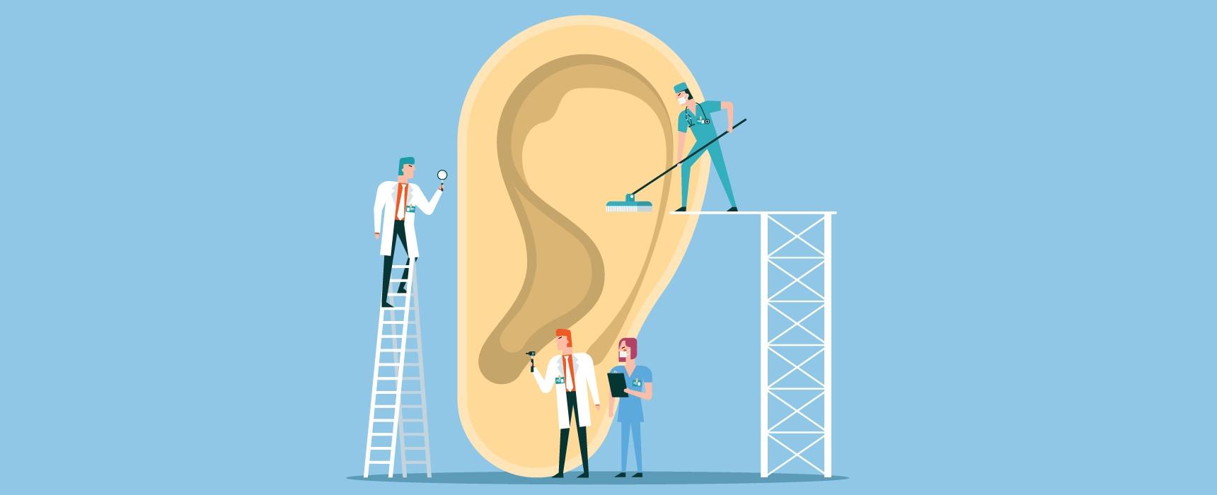 hearing loss, hearing care, hearing aids, blocked ears, loss of hearing, hearing care, helping hearing loss